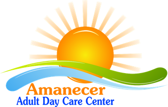 Amanecer Adult Day Care